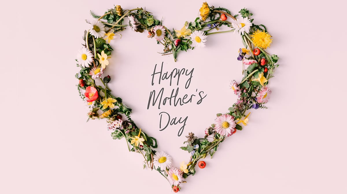 mother's day muttertag