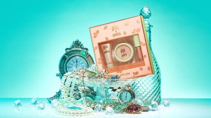 Entdecke die Produkte im lookfantastic Adventskalender: Tage 16-25