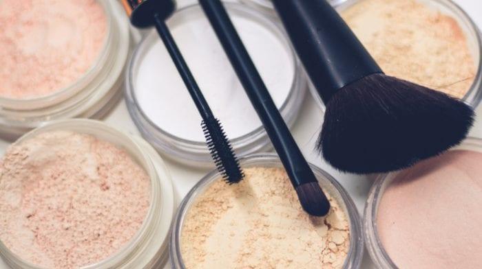 Top 8 Mineral Foundations für ein gesundes Make-Up