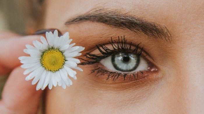 Unsere top 10 Augen-Cremes gegen Augenringe