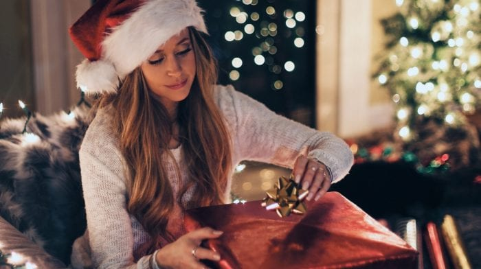 Die besten kleinen Weihnachtsgeschenke für Sie
