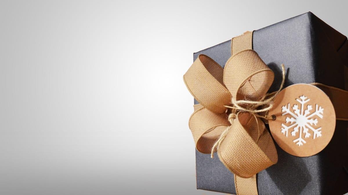 Luxuriöse Weihnachtsgeschenke für Ihn