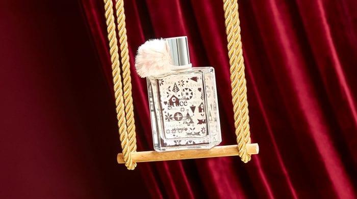 Das perfekte Parfum zum Verschenken