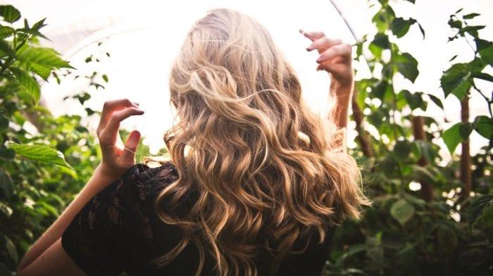 Finde deine passende tierversuchsfreie Haarpflegeroutine