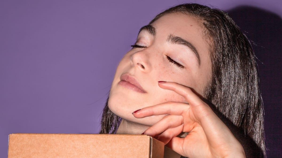 Die 10 besten Produkte gegen Aknenarben