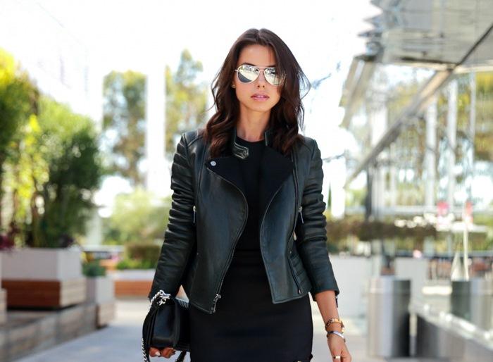 mybag-sunglasses-style-guide-aviator