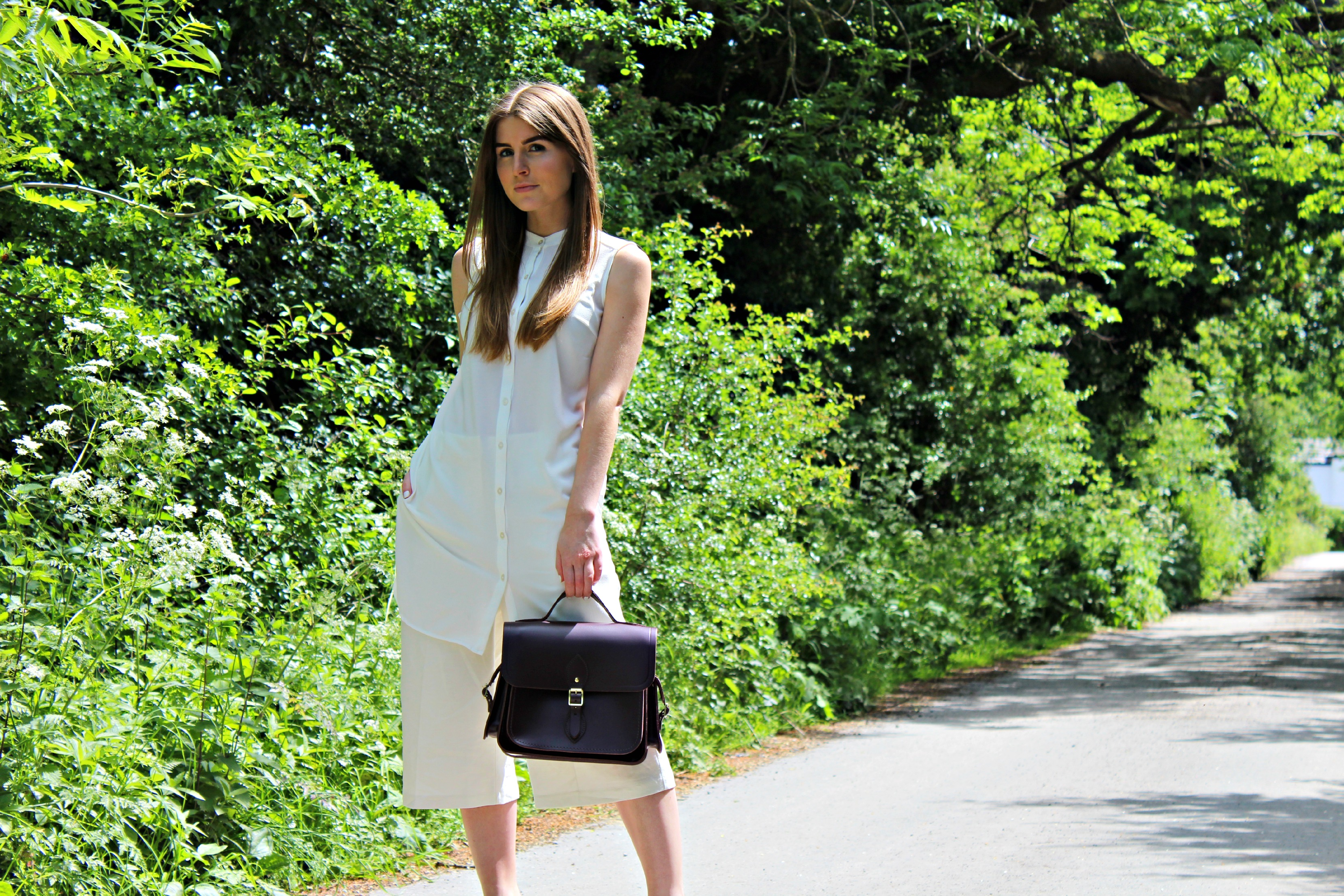 cambridge-satchel-company-large-traveller-bag