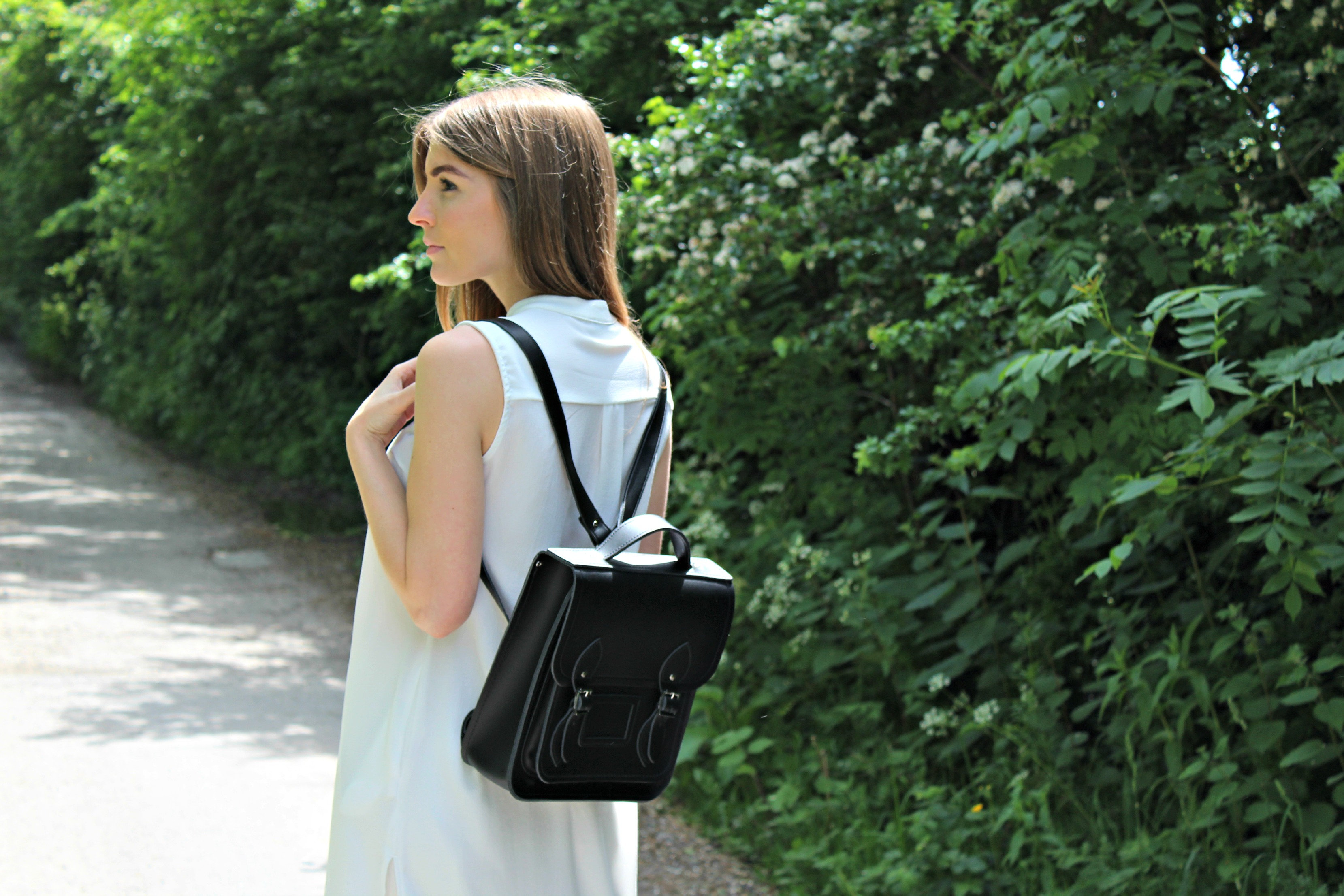 cambridge-satchel-company-portrait-backpack-port