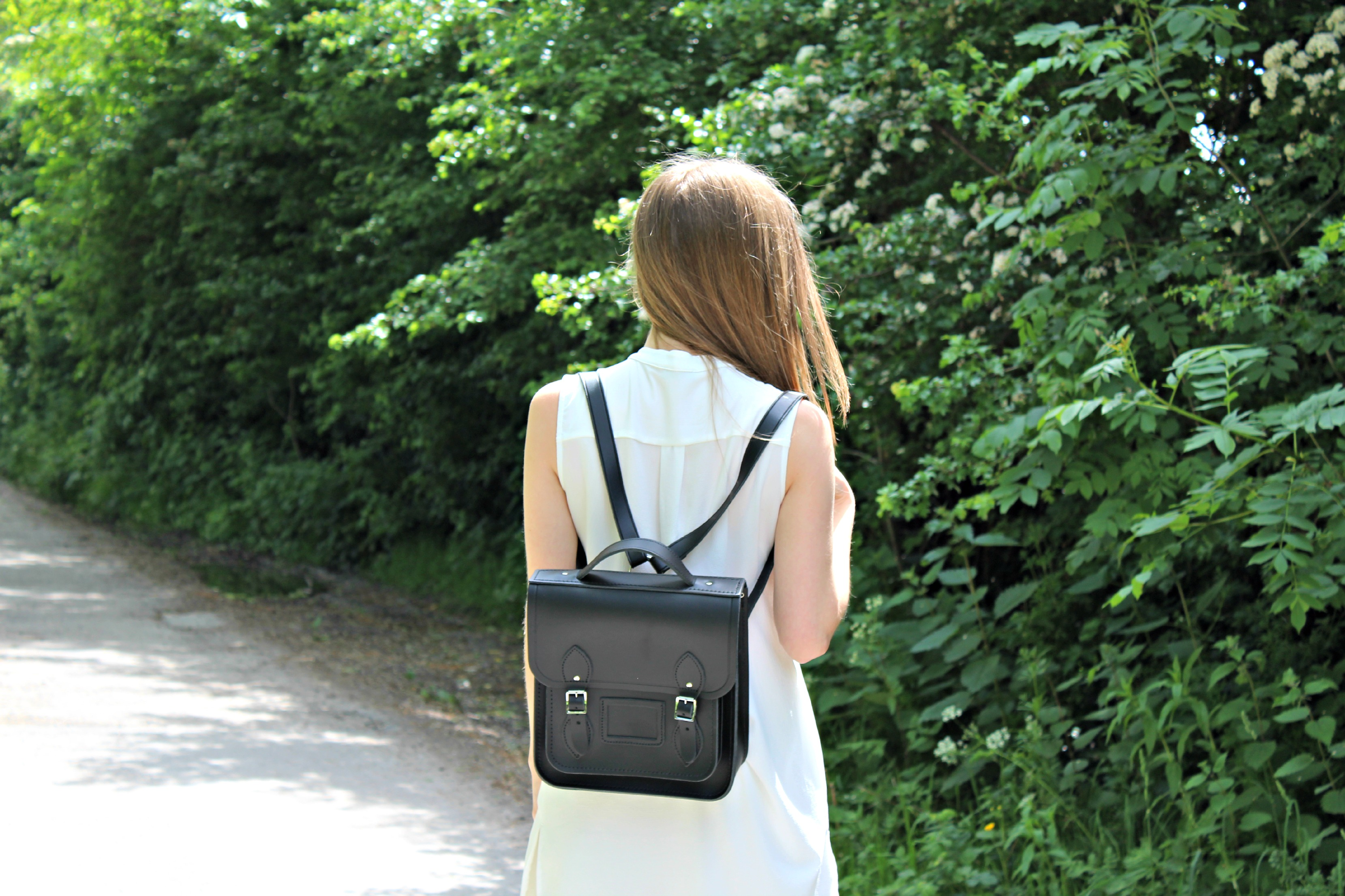 cambridge-satchel-company-small-portrait-backpack