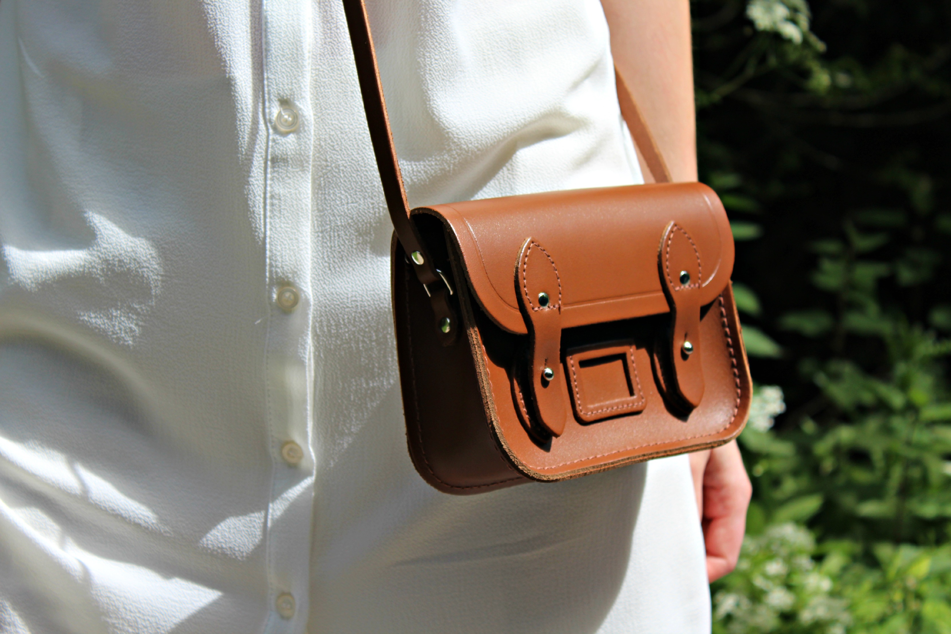 cambridge-satchel-company-tiny-satchel-tan