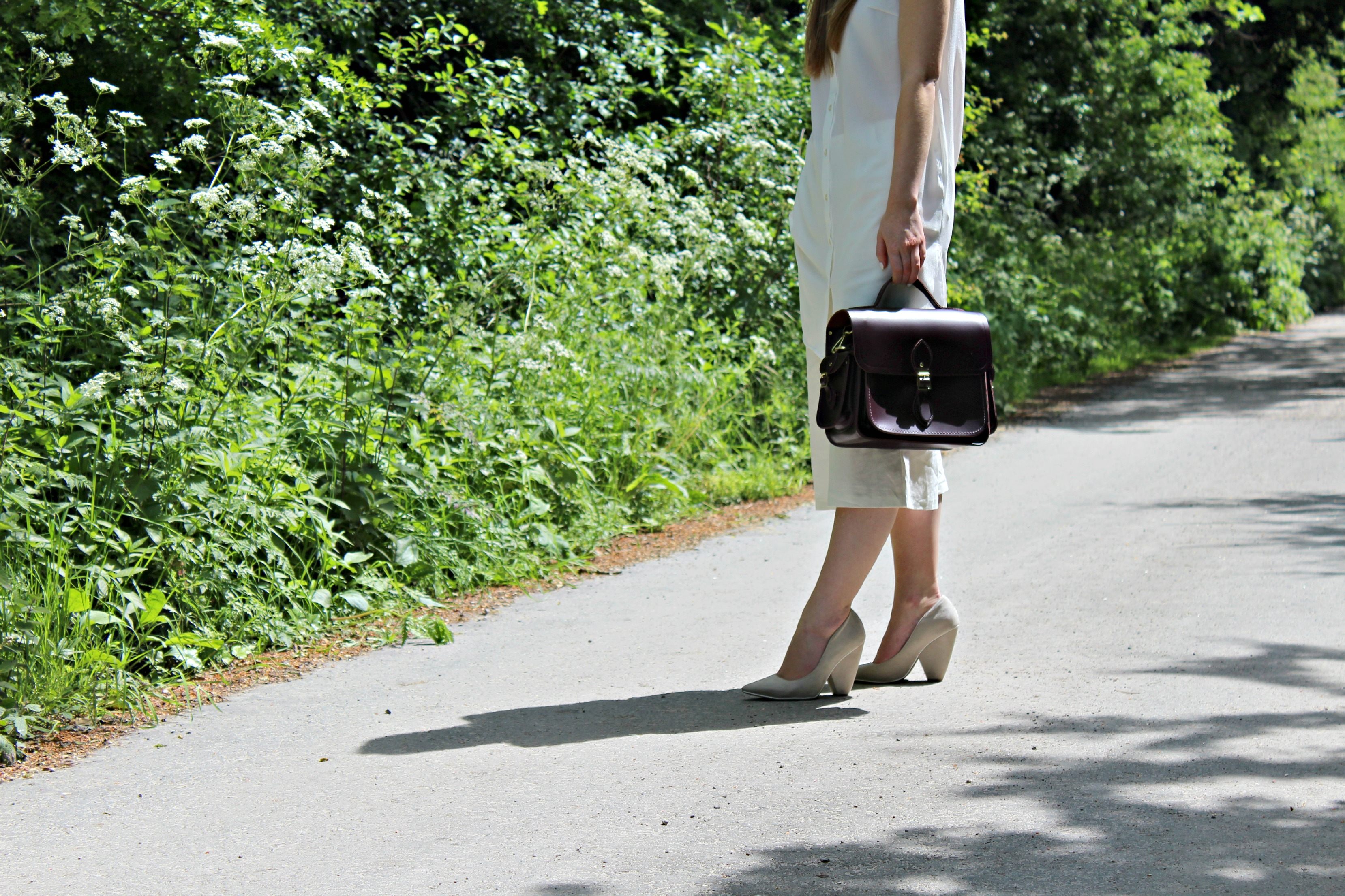 cambridge-satchel-company-traveller-bag