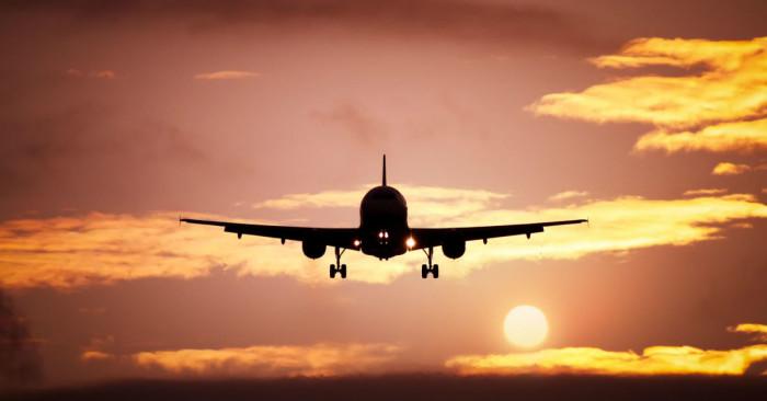 Hand Luggage Guide | Ryanair, British Airways and Easyjet