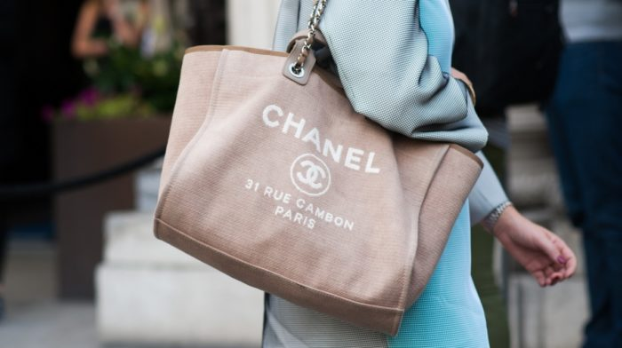 7 Most Iconic It-Bags of All Time