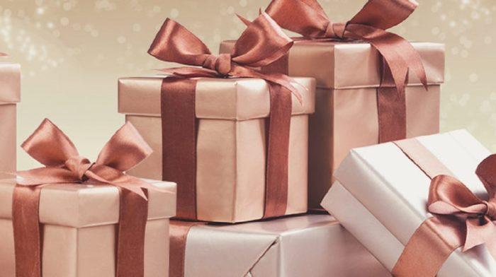 Dear Santa, Love MyBag