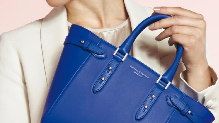 National Handbag Day | A Celebration of Handbags