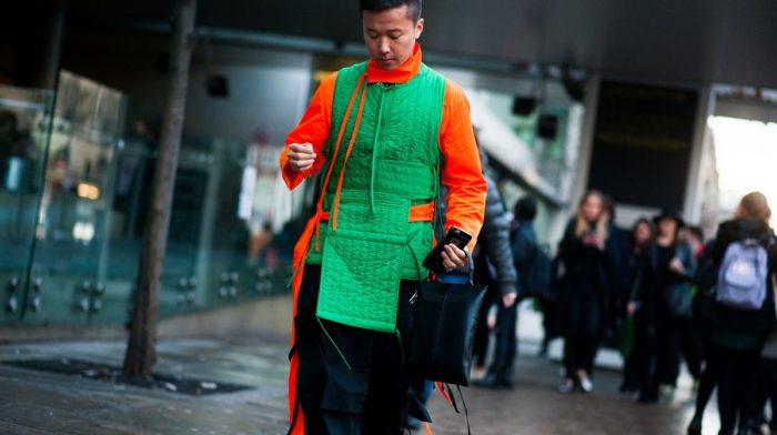 New York Fashion Week SS16 | The Highlights
