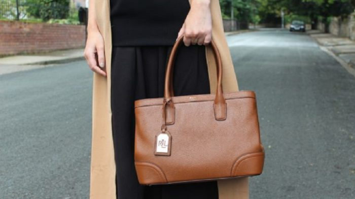 5 Bags To Wear This Bank Holiday