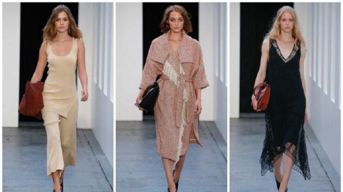 Copenhagen Fashion Week | The Highlights