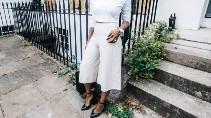 Blogger Style | Remi of Hands of Style