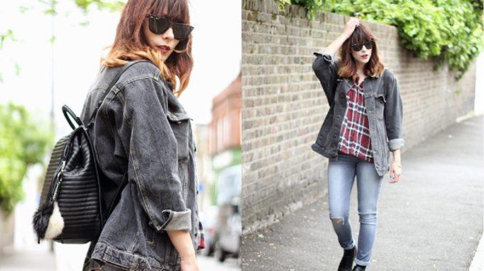 Blogger Style | Megan Ellaby