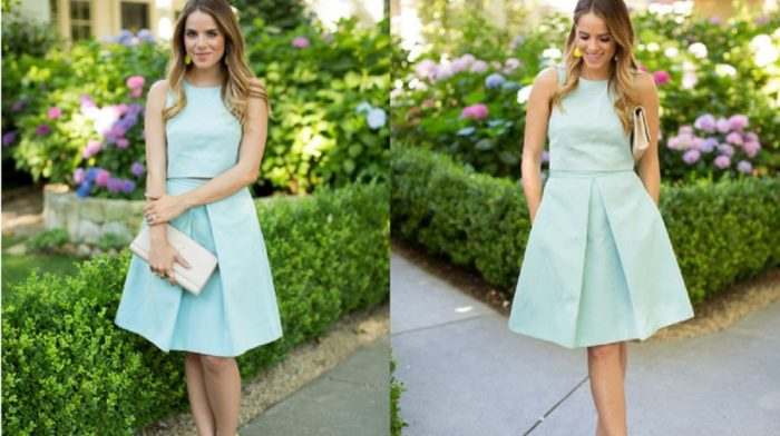 Wedding Guest Styles to Wear this Summer