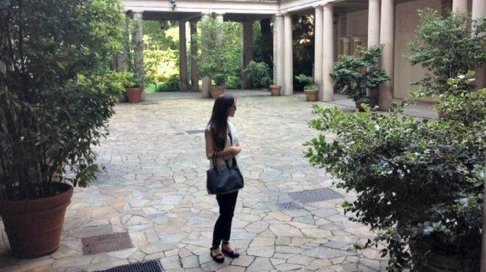 Travel | A Stylish City Break in Milan
