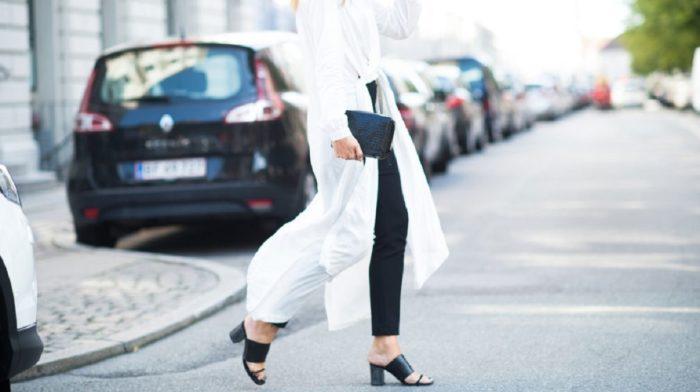Style | Chic Danish Minimalism