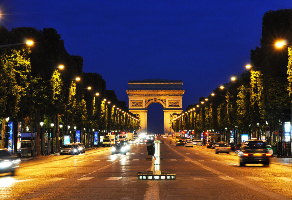 hotel-mathis-paris-visitez-paris-champs-elyseees-31-1024x700