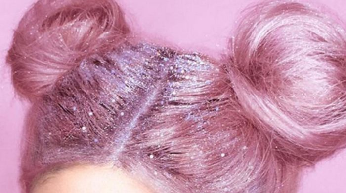 The Weirdest Beauty Trends of 2016