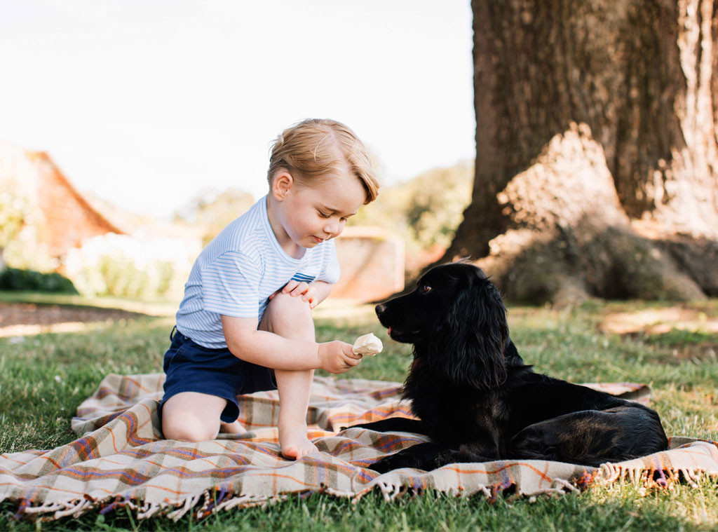 rs_1024x759-160722024351-1024-Prince-George-3rd-Birthday-JR-072216