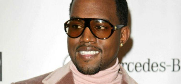 Kanye-West-6