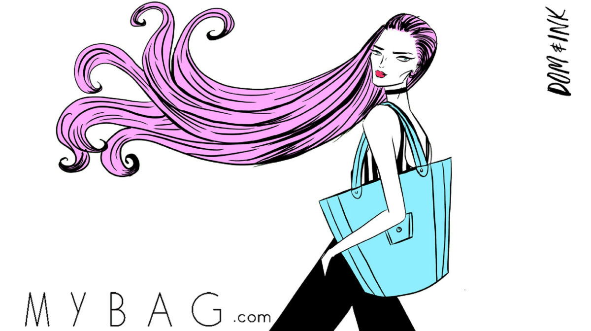 MYBAG-exclusive-illo-EDIT-2-18002_1200x672_acf_cropped
