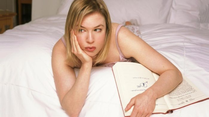 We're All Bridget Jones. Here's Why