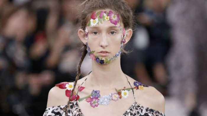 7 Things We Learnt From London Fashion Week