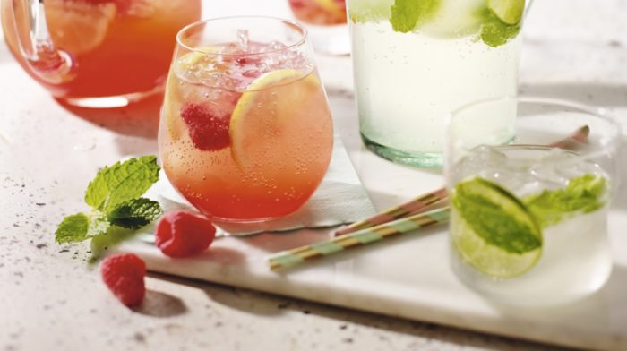 Celebrate Day of the Dead With These Mexican Cocktails