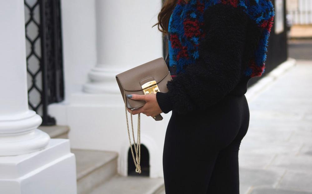 mybag-guide-mini-bag-furla