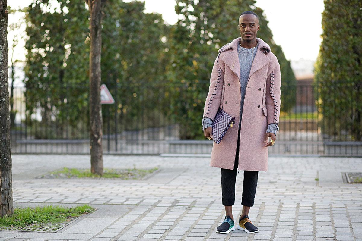 can-men-wear-pink
