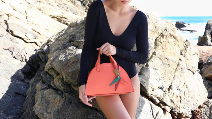 The Only Handbag You Need this Summer