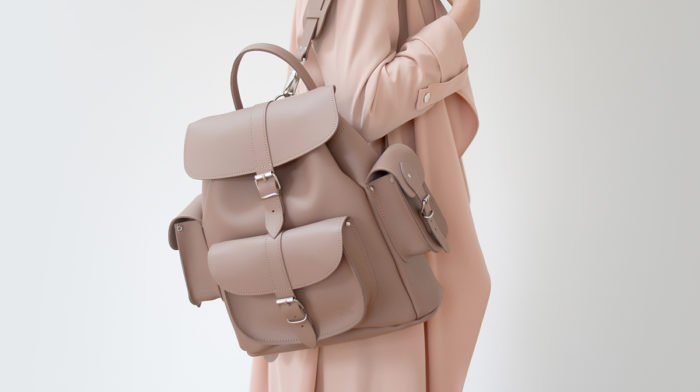 5 Bags for 5 Occasions
