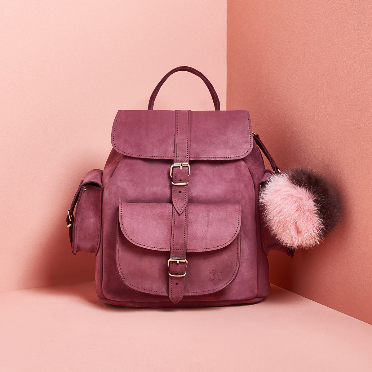 exclusive-mybag-grafea-berry-backpack