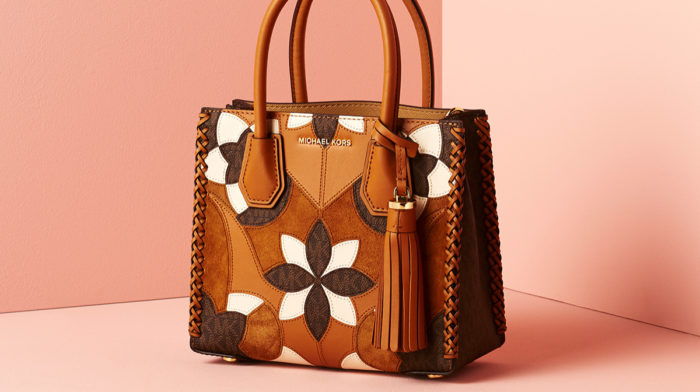 The MyBag Guide to the Tote Bag