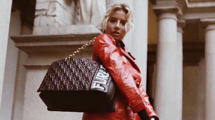 The Best Bag Trends for AW18
