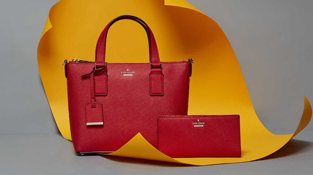How To Care For Your Handbag | Leather & Suede Bags | MyBag