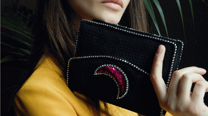 6 of the Best Little Black Bags