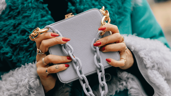 The MyBag Guide to the Clutch Bag: A Trend Update