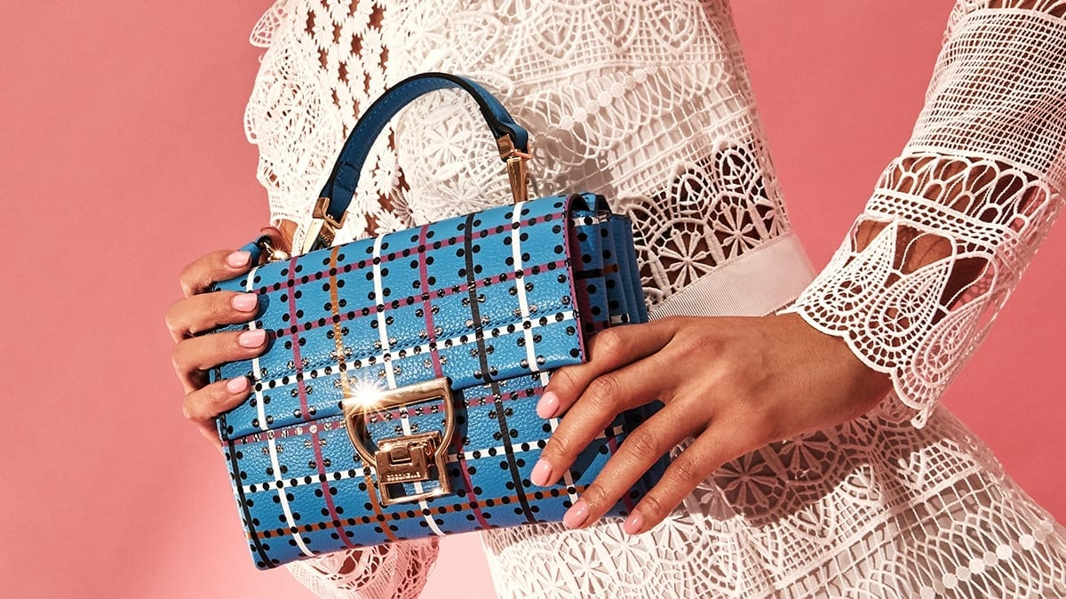 The Best Handbags for Wedding Season
