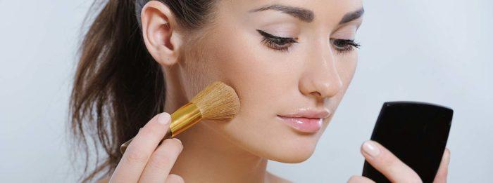 Fun and Useful Make-up Tips