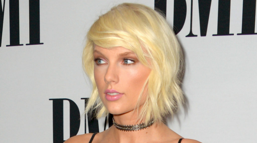 Bleach is Back: Caring for Bleached Hair
