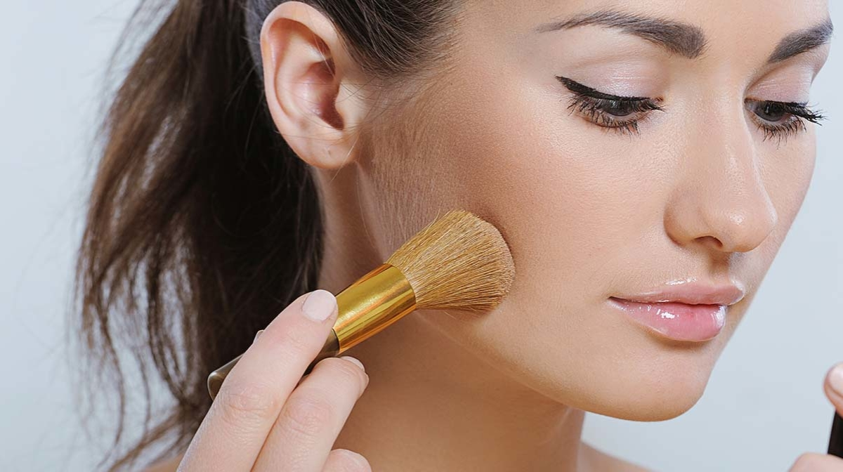 Enhancing Your Bone Structure!