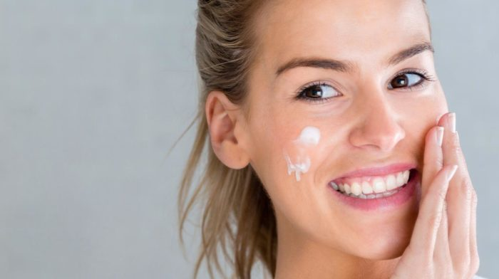 Estie Focus: Hydrating Masks